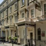 Hotels in Paddington for a homely English stay