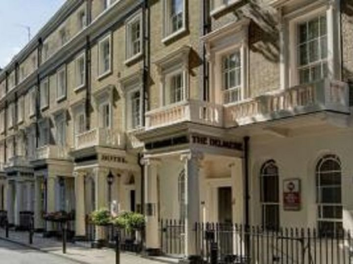 Choose Cheap Hotels in Paddington for a homely English stay