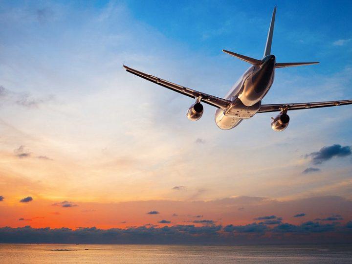 5 Ways to Make International Travel Easier