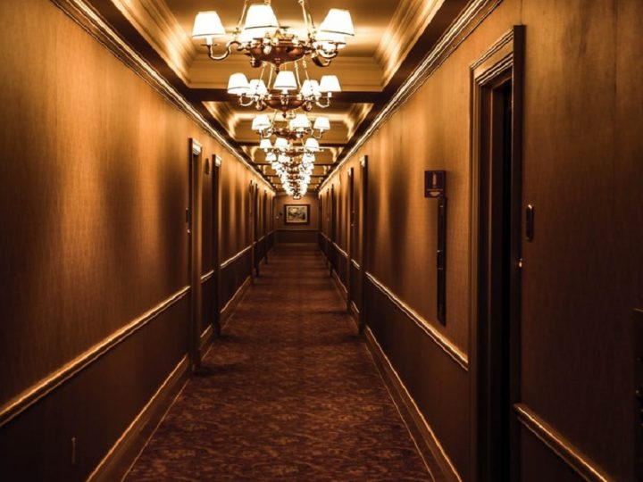 How to Pick the Perfect Hotel